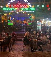 Napoli Pizza Restaurant Bar