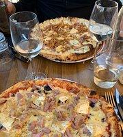 Pizzeria A Mulino
