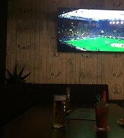 Moose's Pub