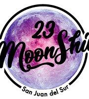 23 MoonShine