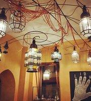 Nurah Cafe