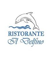 Ristorante Il Delfino