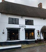 The Harrow Inn Pub & Restaurant