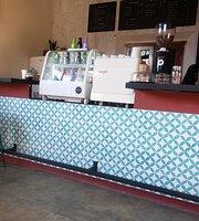Cafe Raiz