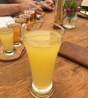 Daylesford Cider