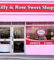 Lilly & Rose Sweet Shoppe