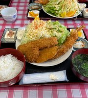 Ryoshi no Kaisendon