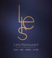 LETS Restaurant