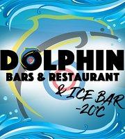 Dolphin 4 Bars & Restaurant