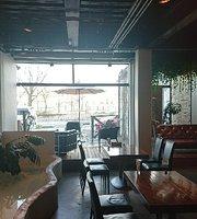 Cafe&Party Season