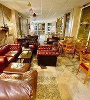 Anjuna Lounge