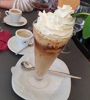 Cafe du Grand-Pont
