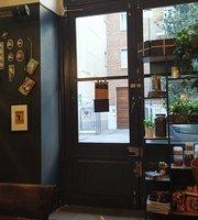 Toc - Caffetteria e Cioccolato Artigianale a Torino
