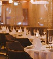 Restauracja Oyster