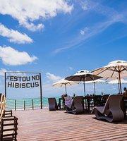 Restaurante Hibiscus Beach Club
