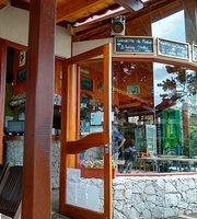 Tuston Café