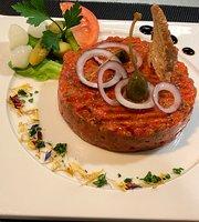 Restaurant Eichli