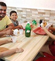 Sandubao Fast Food