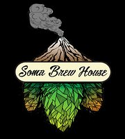 Soma Brew House