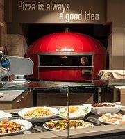 Dogali Ristorante Pizzeria