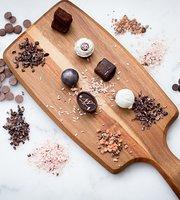 Chokladhuset i Nynäshamn