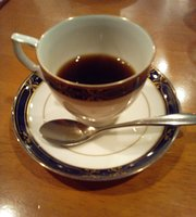Coffeekan Horyihokku