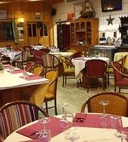 Els Ceps Restaurant