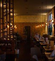 Unicum Tex-Mex Restaurant