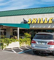 Skillets - Bonita Springs