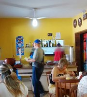 Cortiletto Restaurante