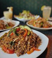 Sookjai Thai Restaurant