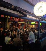 Native Bar