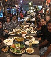 Kai Tai Nam Restaurant