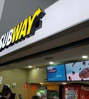 Subway - Viracopos