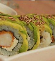 Zona Sushi Bar