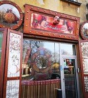 Golonkarnia Bar & Restauracja