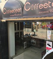 The Coffeeteer
