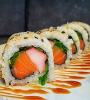 Nella Sushi