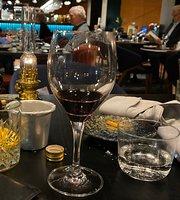 Kitchen & Table Copenhagen Airport