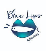 Blue Lips Fish and Chips