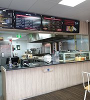 Picton Pizza And Kebabs