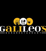 Galileo's Restaurant