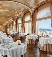 Le Restaurant des Rois