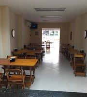 Dona Sueli Restaurante