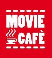 Movie Cafè