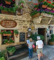 La Posada de la Puebla de Sanabria