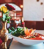 TAJ Indisches Restaurant