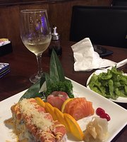 Ako Sushi And Seafood