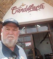 Candelaria Restaurante