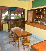 Cafe Pippa